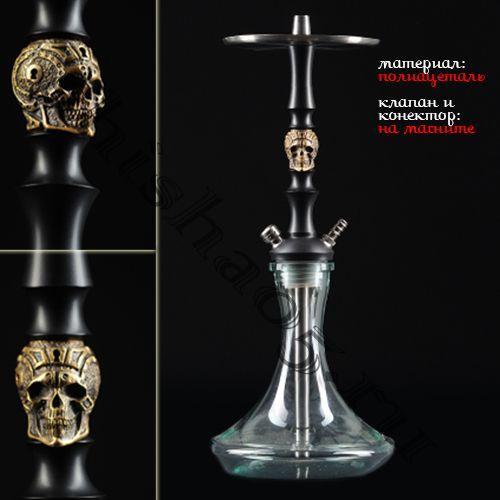 MAKLAUD - Dzen F/Skull K