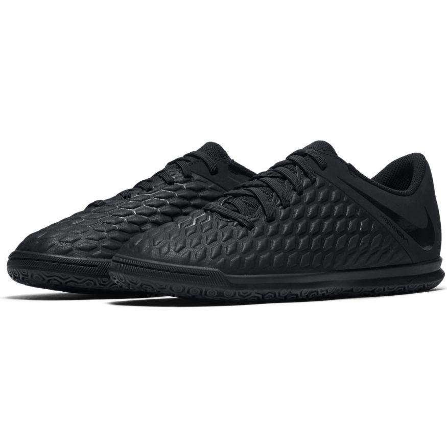 Nike Hypervenom 3 Club IC GS (AJ3789-001)