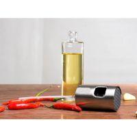 Бутылочка-спрей для масла и уксуса White Plate, 2 шт (6)