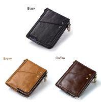 Бумажник KA0077