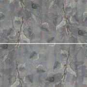 Jolie grey Панно Керамогранит 01 60х60