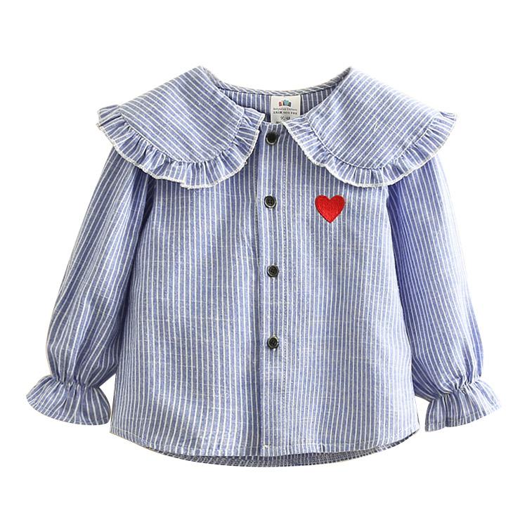 Рубашка  BABYKIDS ELEMENT a167