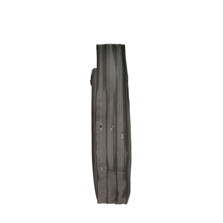 Чехол для удилищ Ф19/3 125 см Трехсекционный