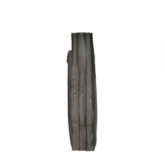 Чехол для удилищ Ф192/3 145 см Трехсекционный