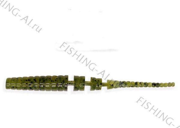 Crazy Fish Polaris 1.8 (цвет 16)