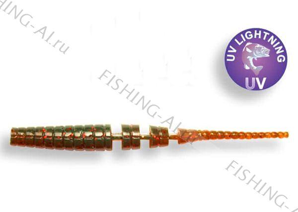 Crazy Fish Polaris 1.8 (цвет 14)