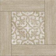 Grace Frame French Oak Декор (K944274) 45x45