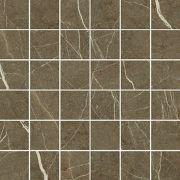 Marmori Мозаика Pulpis Бронзовый K945622LPR 30x30