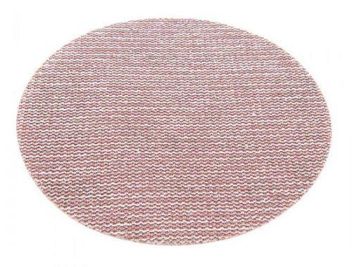 Шлифовальный круг сетка ABRANET 225 мм Р80
