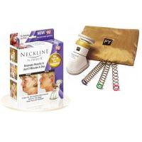 Тренажер для подбородка Neckline Slimmer (5)