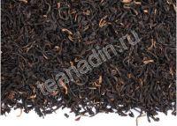 чай АССАМ МАНОРХАБИ (Manorhabi) 1кг