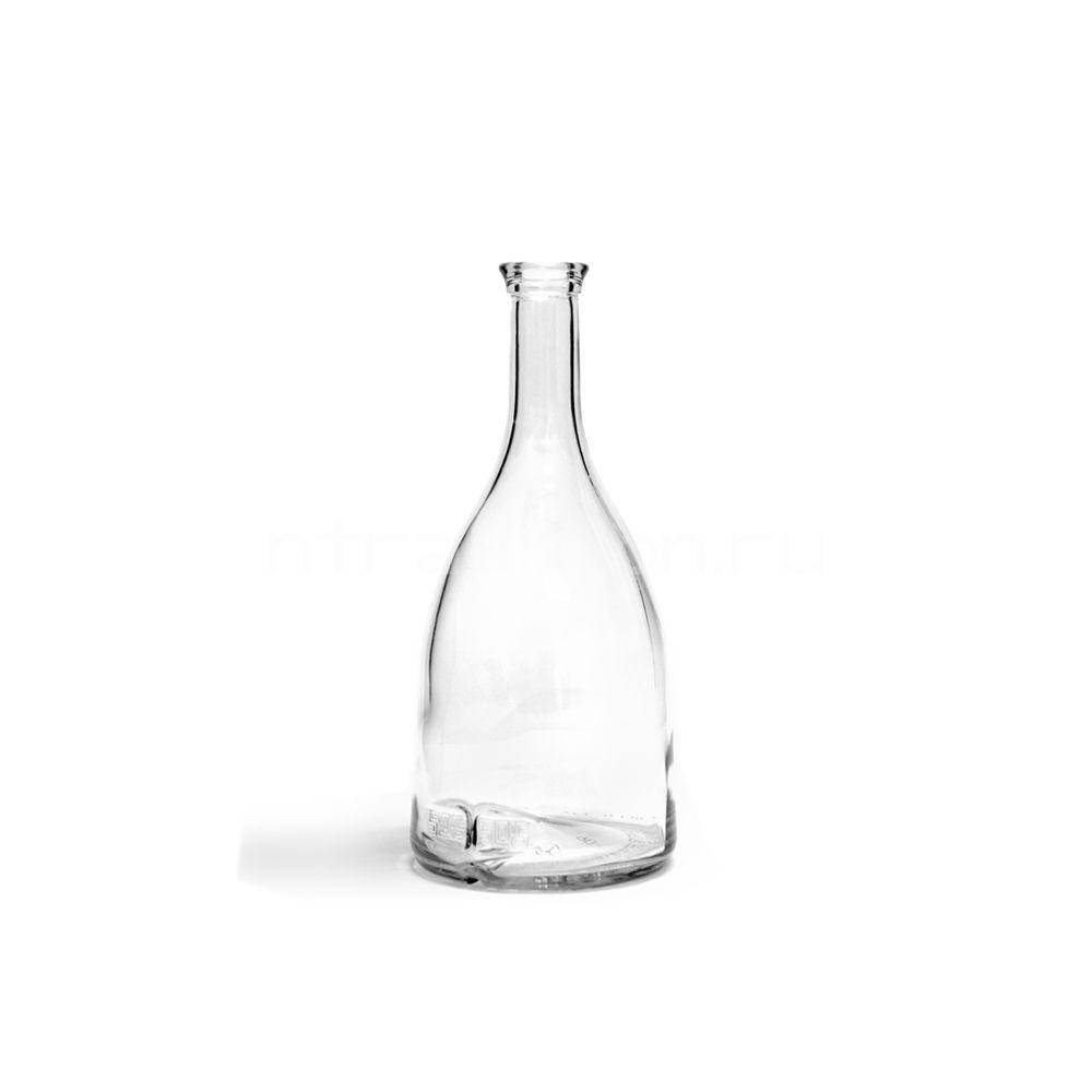 Бутылка Бэлл, 0,5 л /9 штук