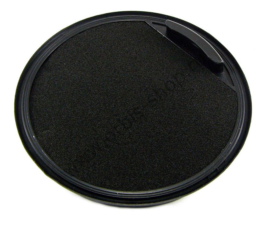 Фильтр 12025213 для пылесоса Bosch