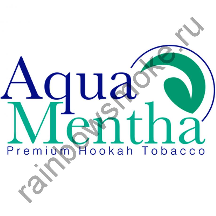 Aqua Mentha 250 гр - Aqua Cucumber (Ледяной Огурец)
