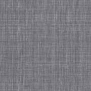 Piano черн. 12-01-04-047 Плитка напольная 30х30