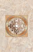 Гермес Декор 09-03-15-125-0 40х25
