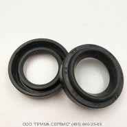 Уплотнение крышки клапана НБ80.02.00.009 (10Т-1-11)