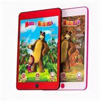 Игрушка-планшет Маша и Медведь (3)