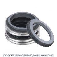 Уплотнение торцевое AFU 43.30 для насоса Sterling SIHI 3608