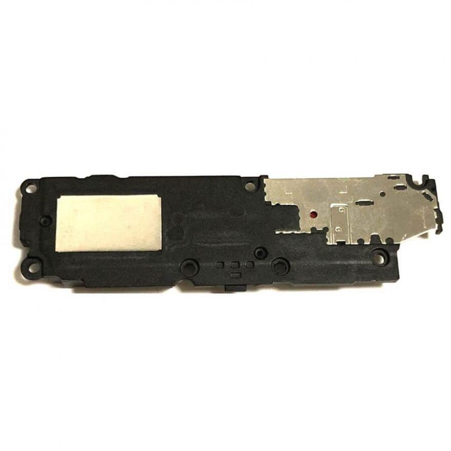 Полифонический динамик (звонок) в корпусе для Huawei P10 Lite
