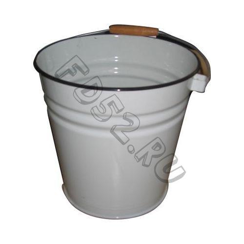 Ведро 12,0л б/к 2с27 (6) без рис