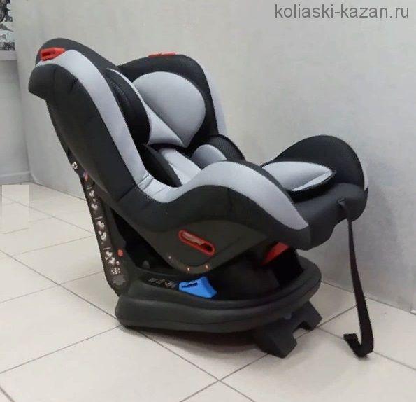 Baby car seat HB 919
