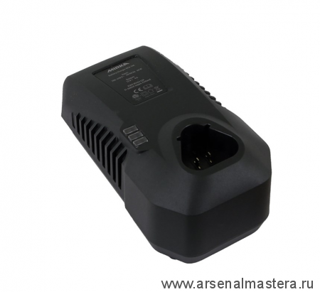 Зарядное устройство Mirka 108 10,8V без провода 8991123011