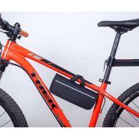 Набор инструментов для ремонта велосипеда в чехле Sahoo (3)