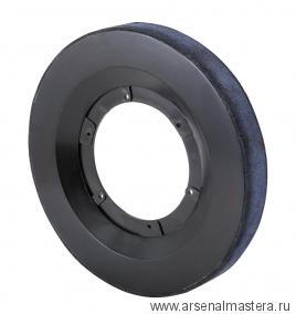 Полировальный кожаный круг для точильно-шлифовального станка JET JSSG-10 708043