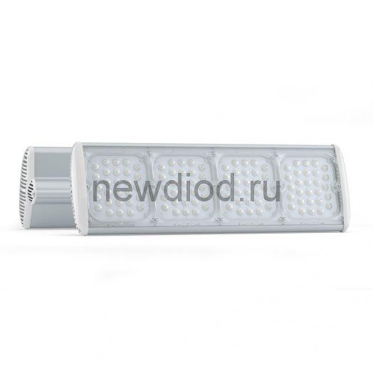 Промышленный светодиодный светильник  LuxON UniLED LITE 160W, 19200лм, 5000К, 220VAC, IP65