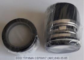 Торцевое уплотнение 22mm 2100N M GGR1S1