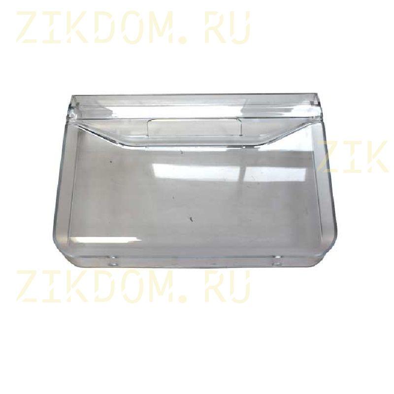 Панель овощного ящика холодильника Indesit Ariston C00385672