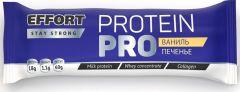 EFFORT - Protein PRO