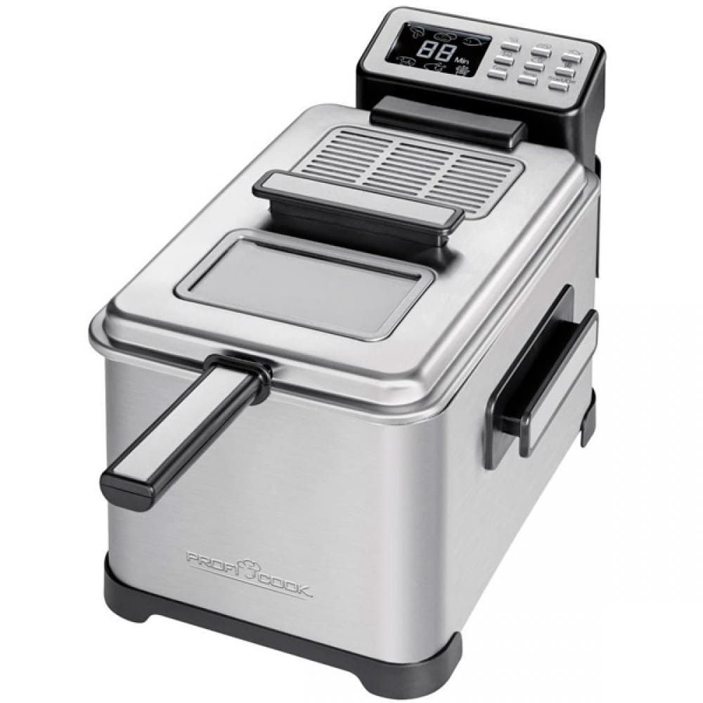 Фритюрница Profi Cook PC-FR 1088