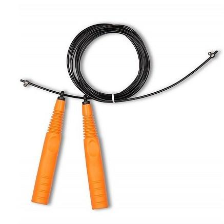 Скакалка высокооборотная ProSupra 416 2.9м стальной шнур