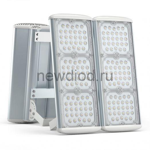 Промышленный светодиодный светильник LuxON UniLED LITE 240W-LUX, 37200лм, 5000К, 220VAC, IP65