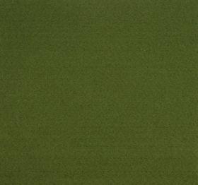 фетр  ЗЕЛЕНЫЙ БОЛОТНЫЙ  ТМ РУКОДЕЛИЕ размер 21*29,7 см толщина 1 мм плотность 180 мягкий