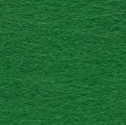 фетр ЗЕЛЕНЫЙ  ТМ РУКОДЕЛИЕ размер 21*29,7 см ТОЛЩИНА НА ВЫБОР  плотность 180 мягкий