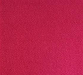 фетр ФУКСИЯ  ТМ РУКОДЕЛИЕ размер 21*29,7 см толщина 1 мм плотность 180 мягкий