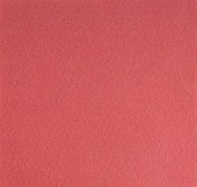 фетр ТЕМНО-РОЗОВЫЙ ТМ РУКОДЕЛИЕ размер 21*29,7 см толщина на выбор плотность 180 мягкий