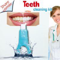 Средство для отбеливания зубов Teeth Cleaning Kit (1)