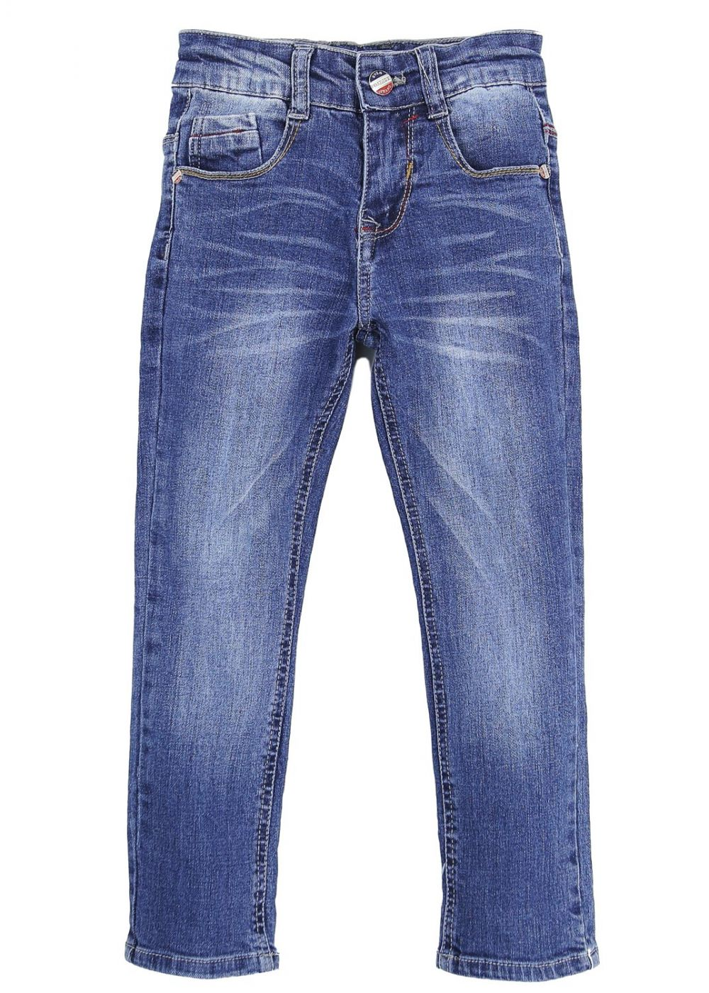Джинсовые брюки Bonito Jeans
