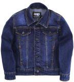 """Джинсовый пиджак для мальчика Bonito Jeans """"classic"""""""