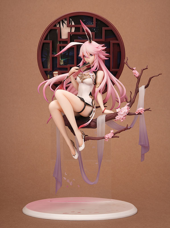 Фигурка Houkai 3rd - Yae Sakura Chinese Dress Ver.