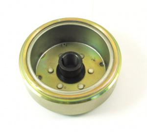 Ротор генератора ALPHA статор 6 кат