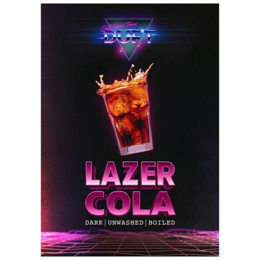 Duft Laser Cola