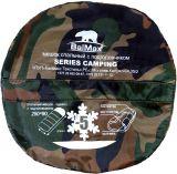 Спальный мешок Balmax ALASKA Camping series до -5