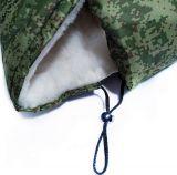 Спальный мешок Balmax ALASKA Standart series до -25