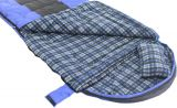 Спальный мешок Balmax ALASKA Elit series до -25