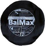 Спальный мешок Balmax ALASKA Elit series до -12